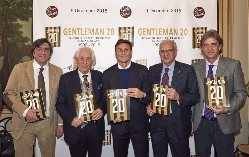 Libro_gentleman_07