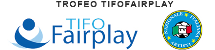 tifofairplay