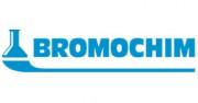 Bromochim Main