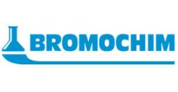 Bromochim-main