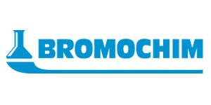 bromochim