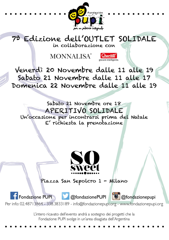 Invito Aperitivo Solidale-3