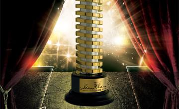 Premio Gentleman 2016 – Premio Morosini 2015/2016