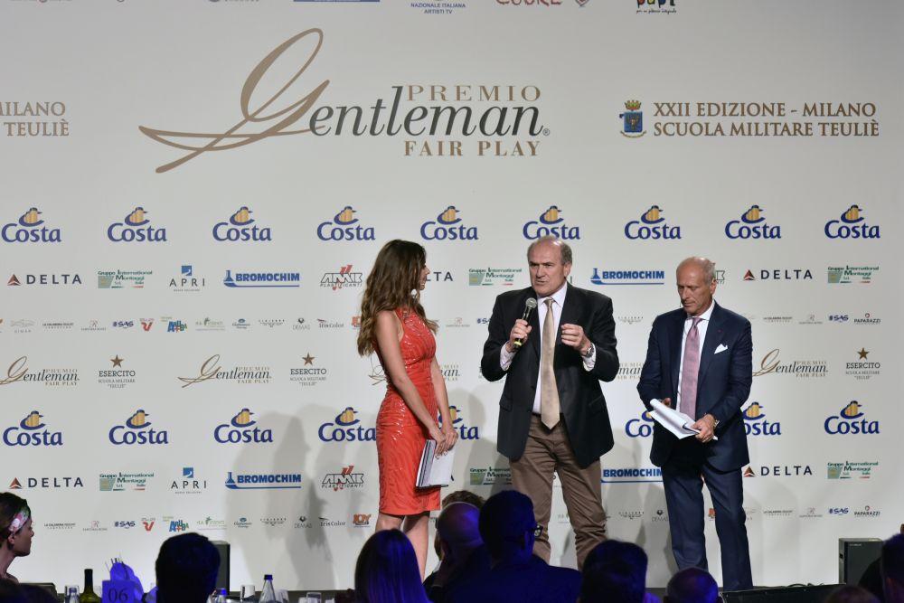Gentleman2017 126