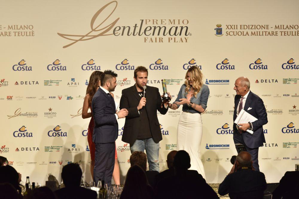 Gentleman2017 146