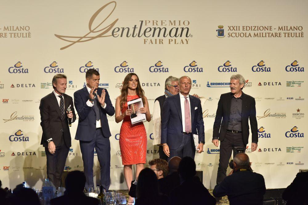 Gentleman2017 150