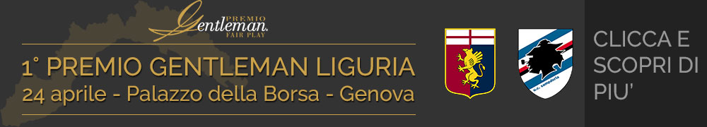 banner-liguria