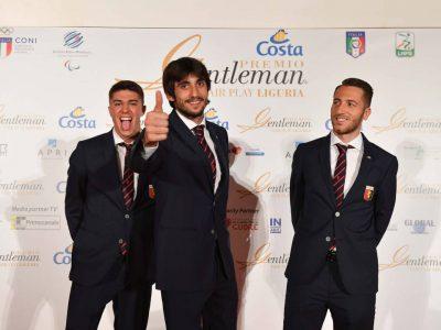 Gentleman Liguria004