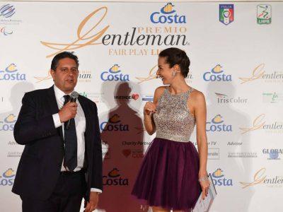 Gentleman Liguria009