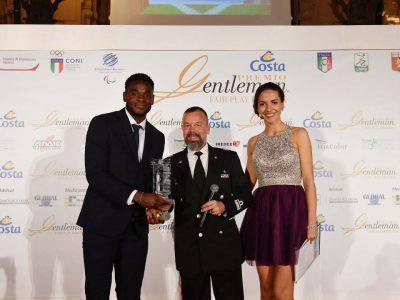 Gentleman Liguria011