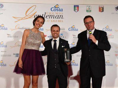 Gentleman Liguria014