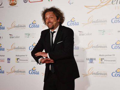Gentleman Liguria015