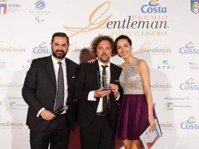 Gentleman Liguria016