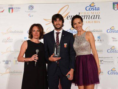 Gentleman Liguria017