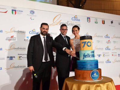 Gentleman Liguria020