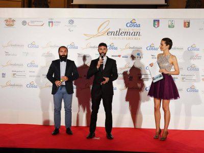 Gentleman Liguria022