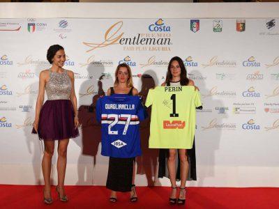Gentleman Liguria023