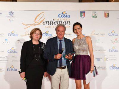 Gentleman Liguria024