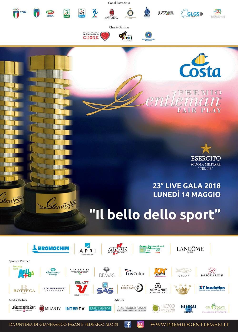 Locandina-Premio-Gentlemen-2018-(1)