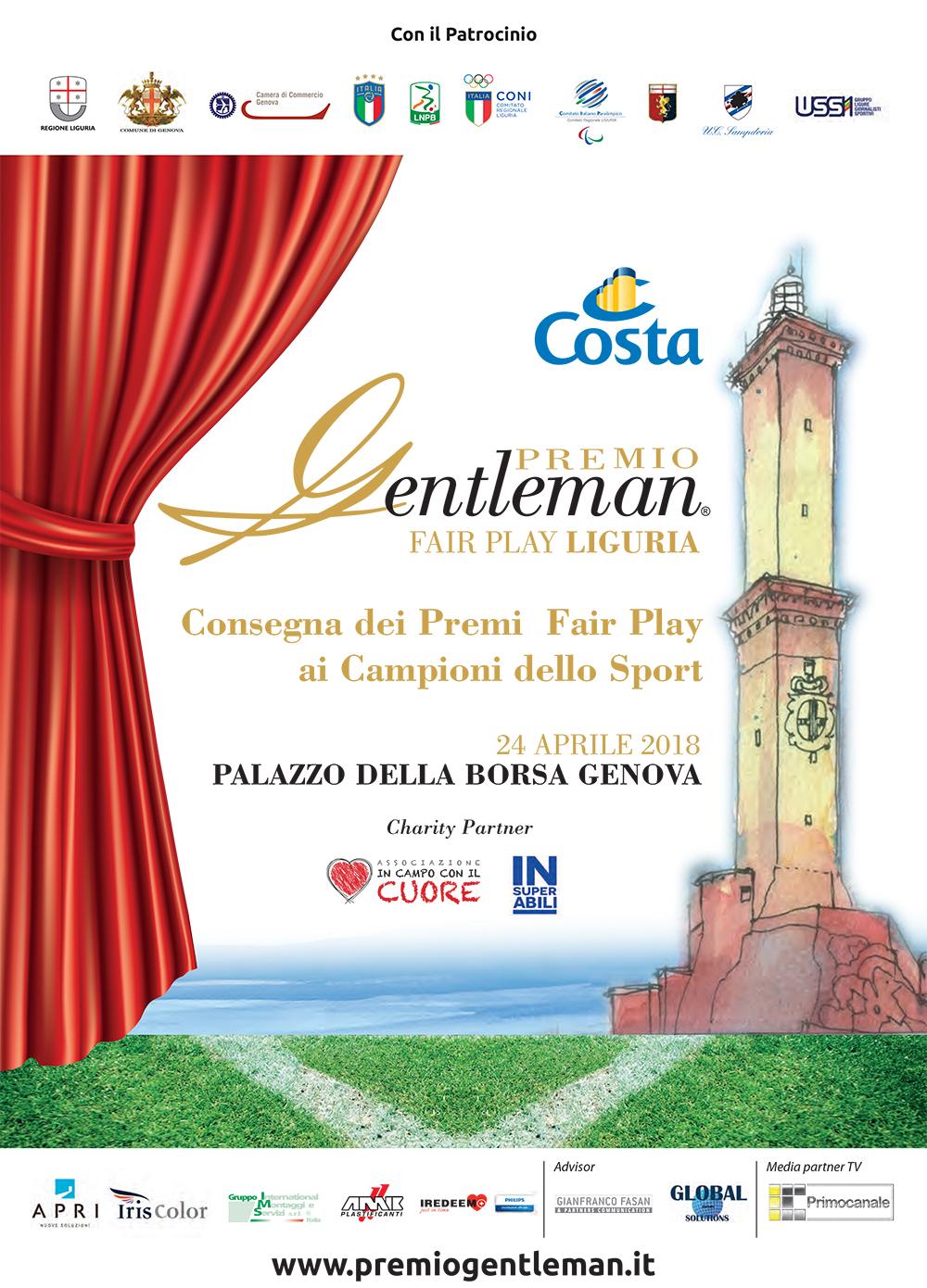 LocandinaGentleman-Liguria-2018