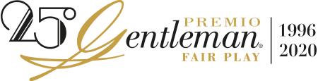Premio Gentleman Fair Play