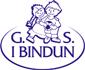 Logo I Bindun