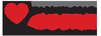 Logo In Campo con il Cuore - Partner Fair Play