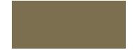 Logo Fondazione Milan