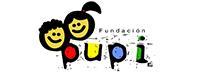 Logo Fondazione PUPI
