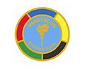 Logo Panathlon