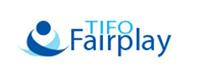 Premio Gentleman Fair Play - Logo Fair Play